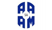 Association of Architectural Aluminium Manufacturers of South Africa