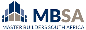leading national representative body in the building and construction industry