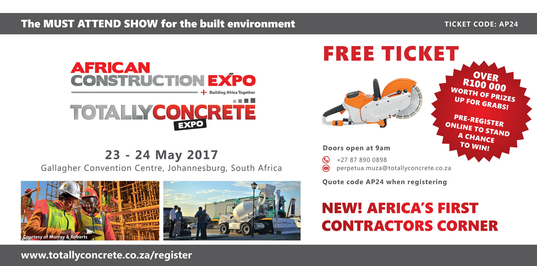 africa_construction_expo