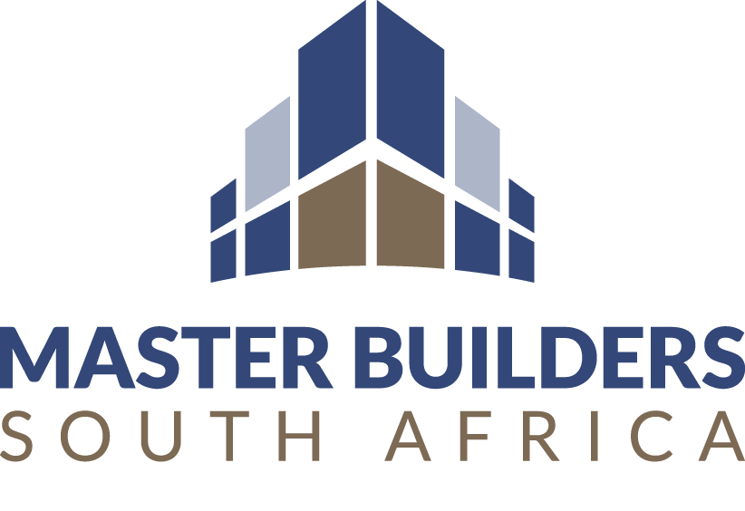 Master Builders South Africa | MBSA