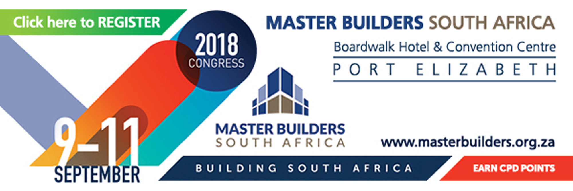 master_builder_congress3